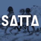 Satta TV 15.02.2015 @ Ci4DJ, Lisbon