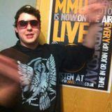 Tom Peel's Rock Show - 23rd January 2013 - Live Wednesday #4