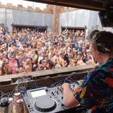 Matty Robbo Beatherder 2019 Fortress Mix