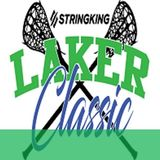 Get complete details on the Laker Classic with Aaron Garfat of the PMLA