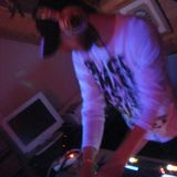 RUDERALIS DJ - LOST IN MUSIC - EXLUSIVE PROMO(27-08-2011)