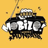 MM with Kid Capri, Rich Medina, Spinna & Just Blaze - Gene Browns Bday