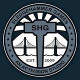 Entrenamiento Trimestre 3 (2015) - SledgeHammer