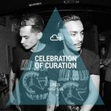 Celebration Of Curation 2013 #NY: DKDS