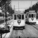 PORTUGAL ANOS 70