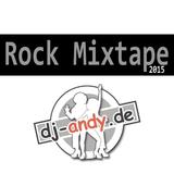 Mixtape 2k15