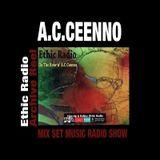 Rnb-Neo-Soul-Hip-Hop-Mix-Show-W' A.C.Ceenno 1-5-18.