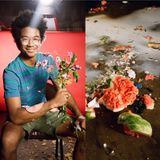 Toro y Moi Eater's Digest Interview