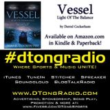 All Independent Music Weekend Showcase - Powered by 'Vessel: Light Of The Balance' on Amazon