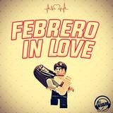 Dj Niam - Febrero In Love 2015