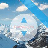 Paragon - Ibiza Send Off Mix 2016!