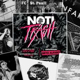 NOTITRASH FULL #41  14/12/18