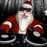 Xmas EDM Mix