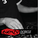 Even2U podcast #002 - DCIRCLE