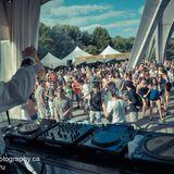 DJ Eliazar - Love and Happiness