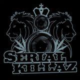 Serial Killaz - Christmas Jungle Mix