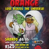 Rockwork Orange - Love Across the Universe