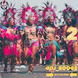 Caribbean Invasion 2