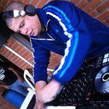 Mix Tape Black Music Bababinhas