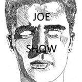 Joe Show 19th November 2014 (MONO)