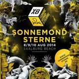 Fatboy Slim – Live @ Sonnemondsterne 2014 – 10-AUG-2014