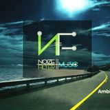 #392: Noizefilter Music / Ambient Road