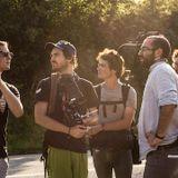 Interview: Filmmaker Matthew Brown