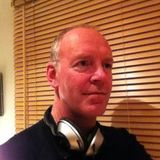 Steve Chandler Choice Cuts April 2017, Retro Soul Radio London