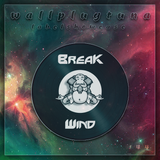 [144] WallPlugTuna on NSB Radio - 5th Anniversary Break Wind Productions
