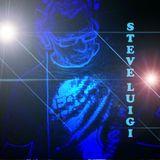 Steve Luigi - Expect the unexpected
