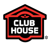 Club House/EDM (57)
