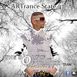 DJ Yellow27 -- ARTrance State 47. -- 2017-11-19