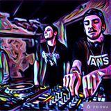 Jabba & Julez - Let It Roll DJ Contest Mix
