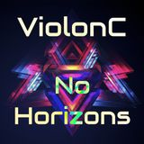 No Horizons