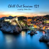 Chill Out Session 121