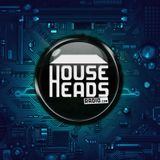 DJ Taz - All About House - 23-02-2019