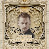 Armin van Buuren - Live at Tomorrowland Belgium 2019