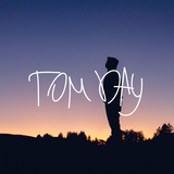 Best Of / TOM DAY