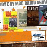 Glory Boy Radio Show June 25th 2017