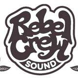 Next Infusion Show V.8 Rebel Radio AcidJazz Mix