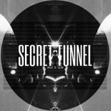 Pirates of Cologne pres. DANi VEGAS @ Secret Tunnel 2.0, 10-10-2015
