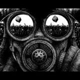 Technocrystal Mix