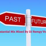 Remgy - Past To Future Mix Set!