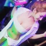 Nst ♥ Vinahoouse ♫ Dòng Nhạc Gây Phiêu ♥ Shinny Disco Ball ♥ ✪ V ✩ A  ✫ N ✬ H ✭ D ★ J ⋆