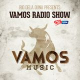 Vamos Show By Rio Dela Duna #17