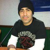 Alex Gonzalez, en un Viaje con la Historia de los Mejores Solos de Bateria de todos los Tiempos!!