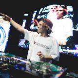 DJ RAM - MIX REGGAETON 2018