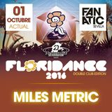Floridance Promo Mix