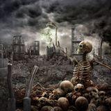 Decade Mix by Ophidian (Gabberzwerg Refix)