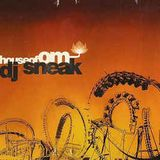 DJ Sneak - House of OM (2005)